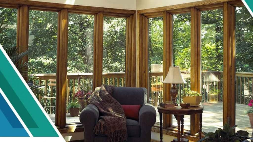 What is the Difference Between Fixed and Picture Windows?