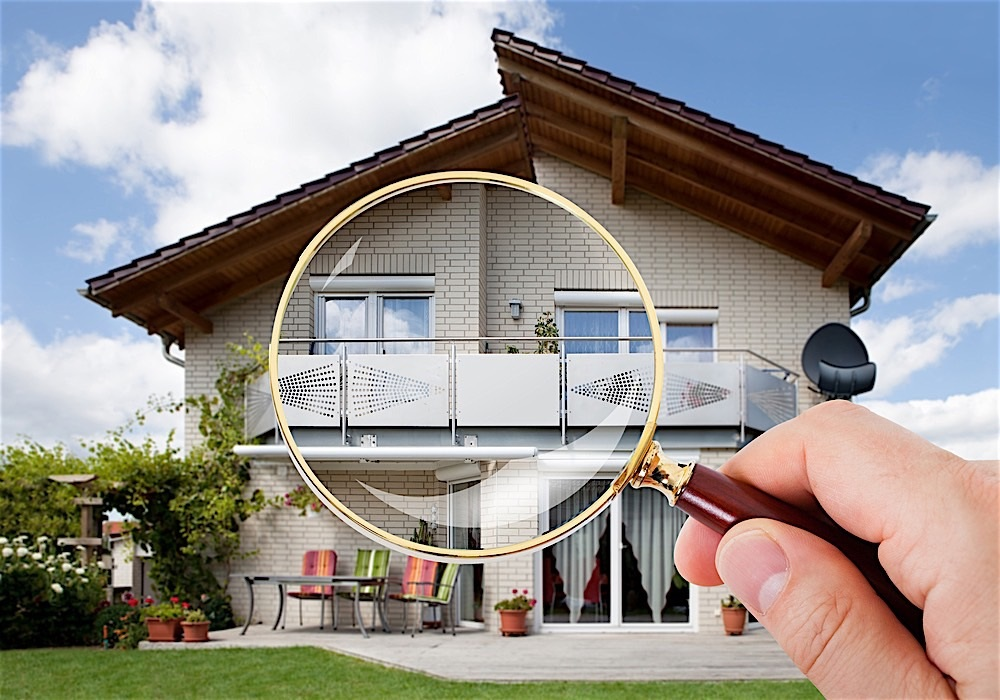 Effectively Differentiate the Best Real Estate Offerings from Scams