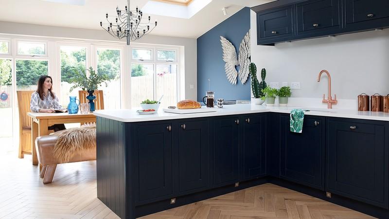 Practical Kitchen Design Deals for You