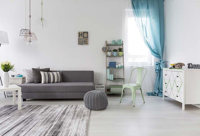 How Redecorating Your Home Bring New Charm To Your House?