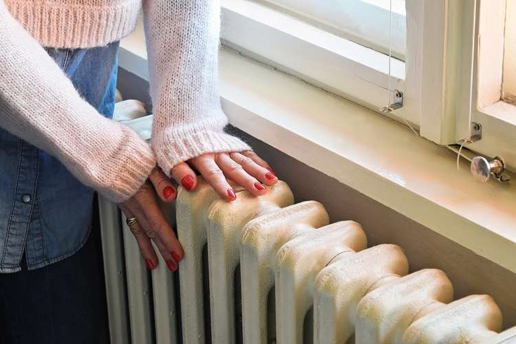 Best Types of Home Heating Systems