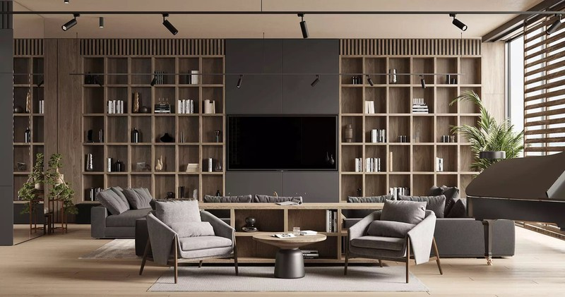 Reasons Why You Should Do Furniture From China