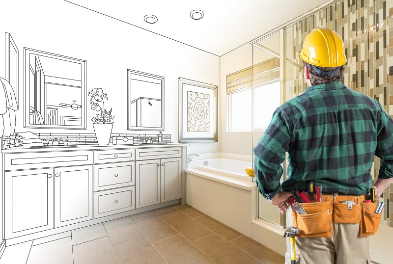 Some Queries to Clear Before You Hire a Renovation Contractor
