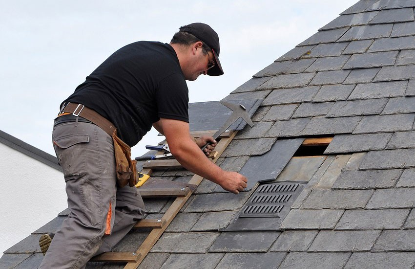 Features of a Good Roofing Service