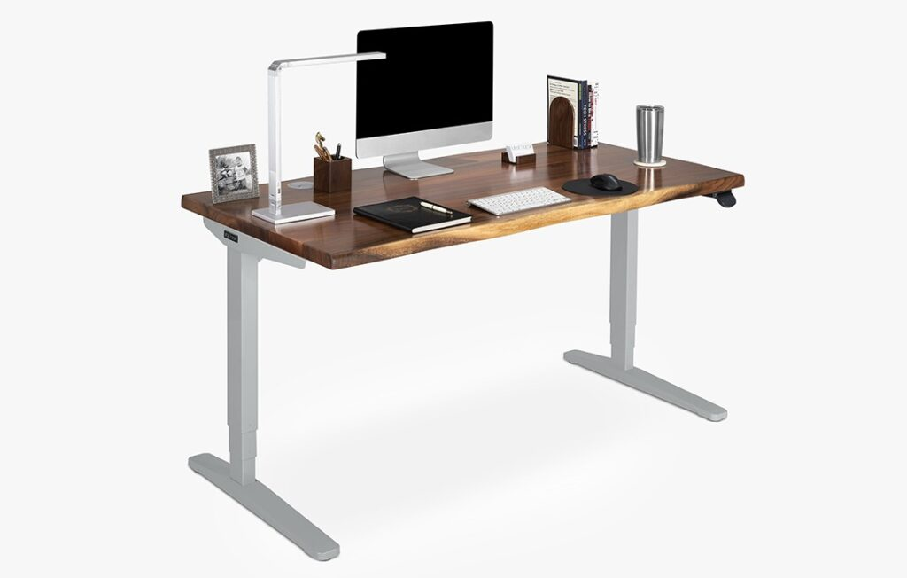 Look for the Most Practical Solutions for the Desk Frames