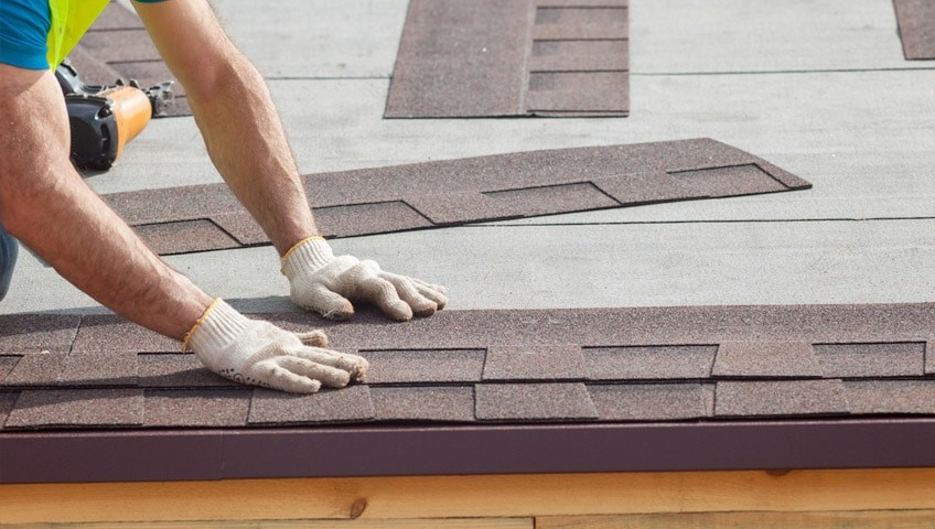 Do you know the common roof defects that hinder your life?